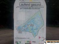 trimm-dich-pfad-bocholt-1