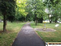 generationenpark-ingolstadt-3
