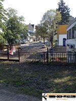 bewegungspark-solingen-4