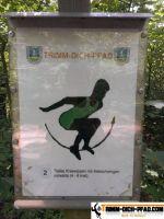 trimm-dich-pfad-jena-8