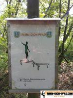 trimm-dich-pfad-jena-12
