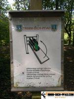 trimm-dich-pfad-jena-19