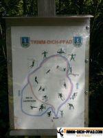 trimm-dich-pfad-jena-11