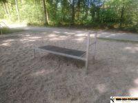 generationenpark_bad_griesbach_14