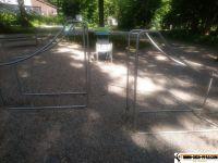 generationenpark_bad_griesbach_11