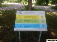 generationenpark_bad_griesbach_13