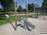 generationenpark_bad_griesbach_04