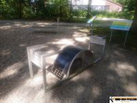 generationenpark_bad_griesbach_12