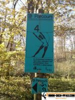 trimm-dich-pfad-dillingen-9
