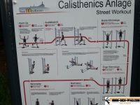 calisthenics_anlage_maulbronn_14