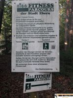 fitness-parcours_ebern_38