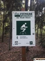 fitness-parcours_ebern_07