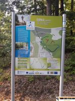 fitness-parcours_ebern_39