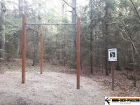 fitness-parcours_ebern_13