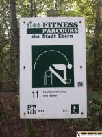 fitness-parcours_ebern_16