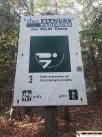 fitness-parcours_ebern_03