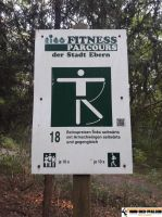 fitness-parcours_ebern_30