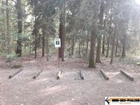 fitness-parcours_ebern_06