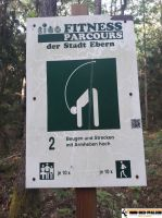 fitness-parcours_ebern_36