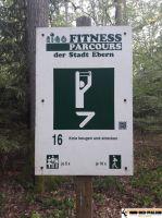 fitness-parcours_ebern_27