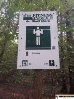 fitness-parcours_ebern_10