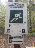 fitness-parcours_ebern_22