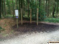 waldsportpfad_auernheim_19