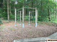 waldsportpfad_auernheim_03