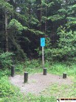 trimm-dich-pfad_ellwangen_27