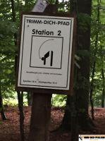trimm-dich-pfad_hilden_17