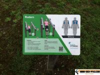 fitness_outdoor_park_heide_09
