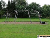 fitness_outdoor_park_heide_10