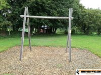 fitness_outdoor_park_heide_02