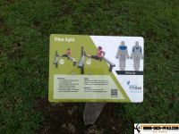 fitness_outdoor_park_heide_05