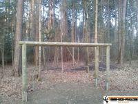 trimmd-ich-pfad-gruenwald-30