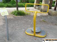 outdoor_sportpark_berlin_07