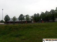 calisthenics_park_universitaet_lueneburg_11