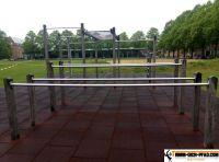 calisthenics_park_universitaet_lueneburg_01