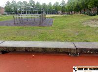 calisthenics_park_universitaet_lueneburg_15