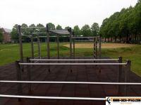 calisthenics_park_universitaet_lueneburg_02