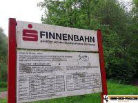 finnenbahn_dortmund_02