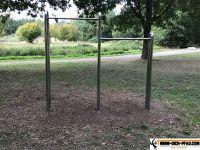 fitnesspark_schwarmstedt_07