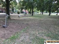 fitnesspark_schwarmstedt_09