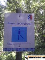 trimmd-ich-pfad-gruenzburg-42