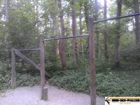trimmd-ich-pfad-gruenzburg-9