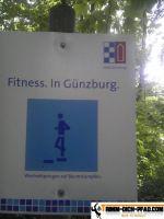 trimmd-ich-pfad-gruenzburg-29