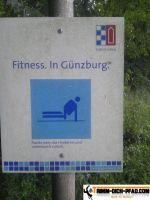 trimmd-ich-pfad-gruenzburg-18