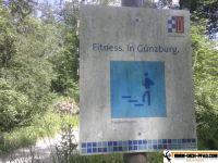 trimmd-ich-pfad-gruenzburg-5