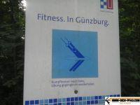 trimmd-ich-pfad-gruenzburg-16