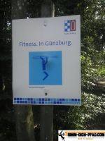 trimmd-ich-pfad-gruenzburg-31